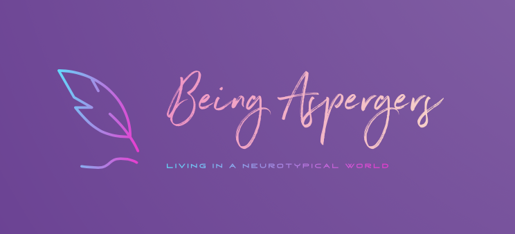 Being Aspergers